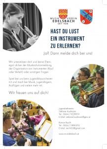 Musikunterricht_MVE_MS Ilz