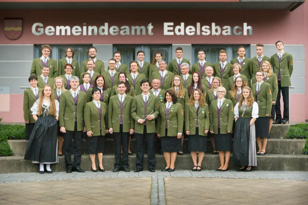 Gruppenfoto_MV-Edelabach