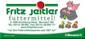 Jeitler