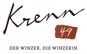 Logo_Krenn_49_subline-01