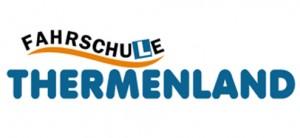 Thermenland Fahrschule